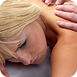 massage therapy chiropractor chelsea nyc